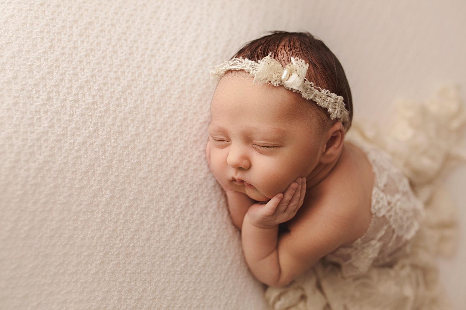 newborn-photographer-melbourne